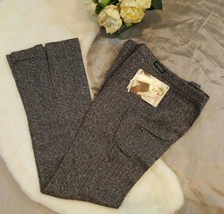 XOXO in America and Abroad Womans Dress Pants s... - $39.55