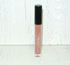 Laura Geller Fifty Kisses Lip Locking Liquid Color Gloss SWEET SUNSET Full Size - $9.85