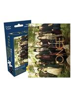 Aquarius: Once Upon A Lifetime 100 pcs puzzle Adult Size. New - $12.95