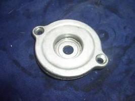 Oil Slinger Cover 67 68 69 Honda CL90 Cl 90 - $14.54