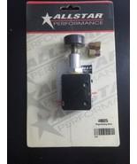 Allstar Performance Knob Type Brake Proportioning Valve P/N 48025 - $34.19