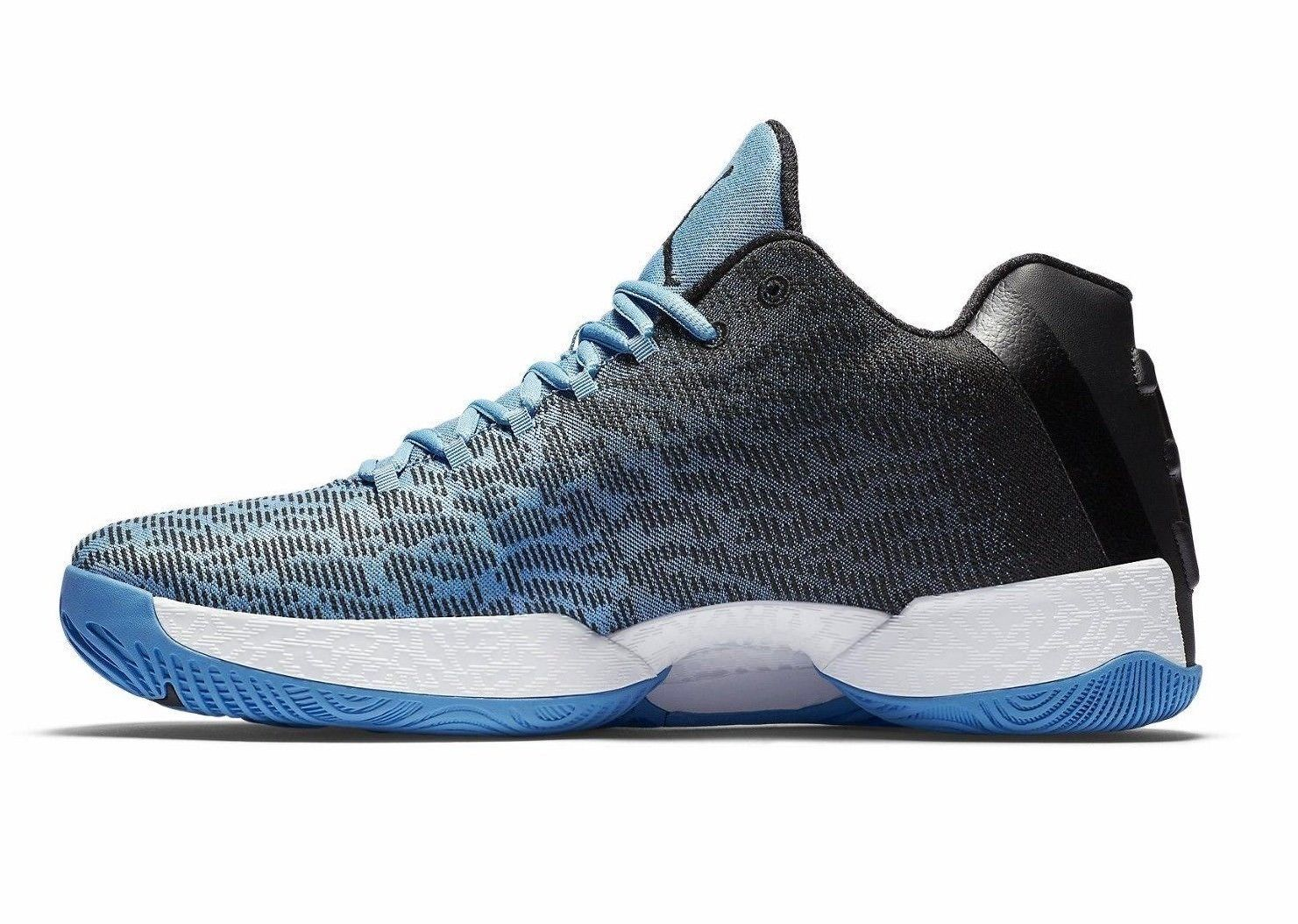 1ae4559597f NIKE AIR JORDAN XX9 LOW