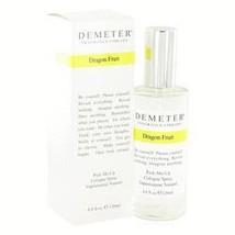 Demeter Dragon Fruit Perfume By Demeter 4 oz Cologne Spray For Women - $30.88