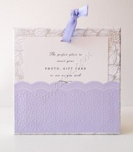 Commonwealth Soap & Toiletries ( CST ) Lavender Guest Soap - $15.00