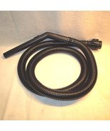 Genuine Eureka Mighty Mite 3 Canister Non Electric Vacuum Hose 60289-1 6... - $36.76