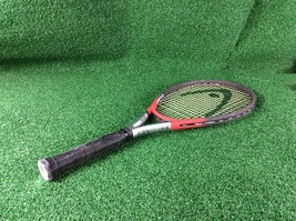 "Head Ti.s2 Tennis Racket, 27.5"", 4 1/2"" - $34.99"