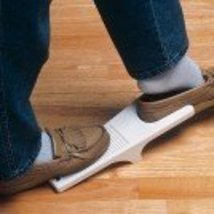 Shoe Remover - $25.99