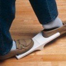Shoe Remover - $505,43 MXN