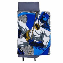 Wildkin Original Nap Mat, Features Built-In Blanket and Pillow, Perfect ... - $61.50