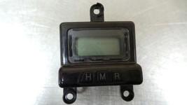 04 05 06 Hyundai Elantra GT  Digital In Dash Clock 94510-2D100 - $19.95