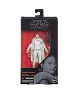 Star Wars The Black Series 6 Inch Figure 2019 Wave 20 PADME  - £21.45 GBP