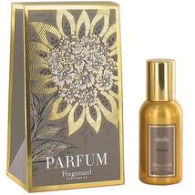 Fragonard Gold 100 % original perfume ETOILE 30ml - $75.00