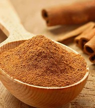 Ceylon Organic Cinnamon Powder Export Premium Quality Pure Natural Sri Lanka - $6.92+