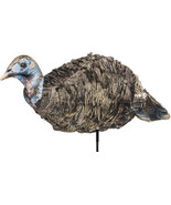 Montana Turkey Hunting Decoy Hen Miss Purr-fect - €45,84 EUR