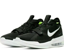 NIKE AIR FORCE MAX LOW 10.5 mens Basketball Shoes NEW Authentic BV0651 0... - $49.99