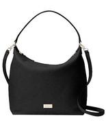 Kate Spade WKRU4620 Shoulder bag NWT - $128.69