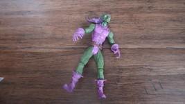 2009 Marvel Universum Grün Goblin - $6.26