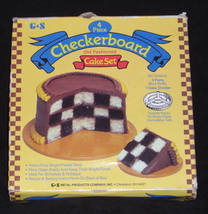 Checkerboard 1 thumb200