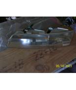 1993 1996 LINCOLN MARK VIII 8 LEFT HEADLIGHT OEM USED Reflector Wear Fla... - $197.01