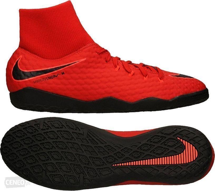 watch 6c108 fdcfa Nike Hypervenomx Phelon 3 Df Ic Indoor and 50 similar items