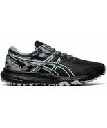 ASICS Women's Gel-Scram 5 Running Shoes - $106.50+