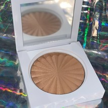 NWOB Samantha March X OFRA River Bronze Duo ...