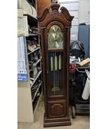Pearl Celestial Grandfather Clock  - $841.50