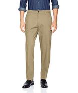 Dockers Men's Classic Fit Signature Khaki Lux Cotton Stretch Pants - Cho... - $41.52+
