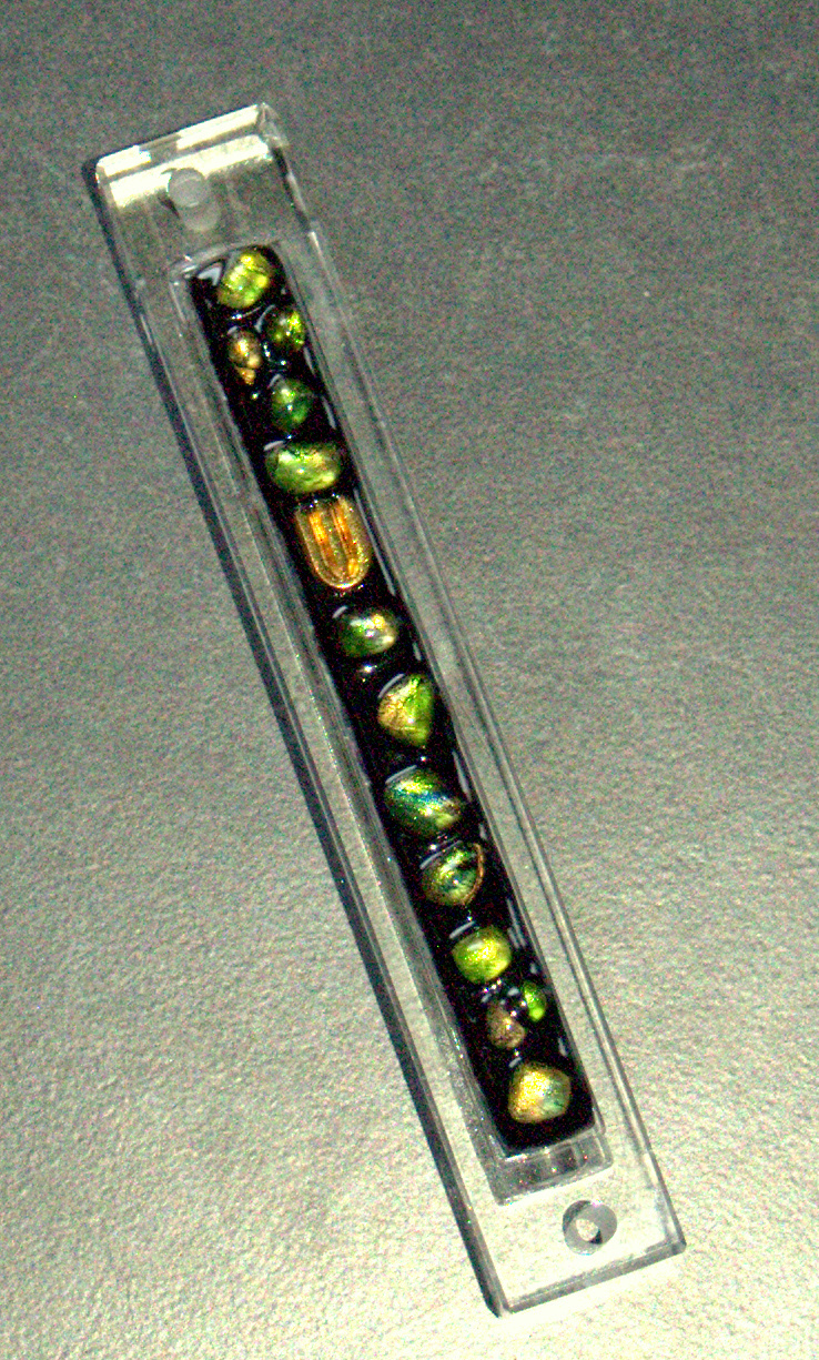 X7jm0635.orf