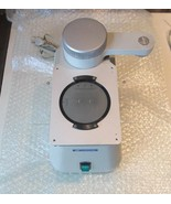 【AS-IS】TOPCON PS-6 Point Setter - $774.00