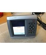 Garmin GPSMAP 441s, Latest Software updated. - $289.85