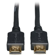 Tripp Lite P568-006 High-Speed HDMI Cable (6ft) - $26.23