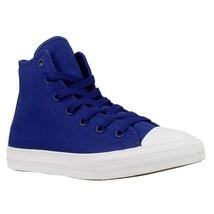 Converse Sneakers Sodalite, 350146C - $96.97
