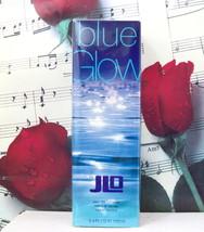 Jennifer Lopez Blue Glow EDT Spray 3.4 FL. OZ. - $59.99
