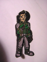 Star Wars Celebration 2019 Chicago KAZ Blind Box Mystery Enamled Pin - $12.60 CAD