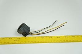 2004-2008 chrysler crossfire coupe headlight head light lamp wire plug p... - $18.58