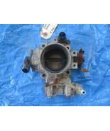 97-01 Honda CRV B20Z2 throttle body assembly OEM TPS sensor B20 engine m... - $99.99