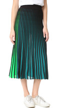 KENZO Brand New Ribbed Skirt - Size S $400 - $175.00