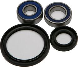 All Balls Wheel Bearing & Seal Kit 92-94 YAMAHA YFB250 TIMB. 88-02 YFS20... - $14.74