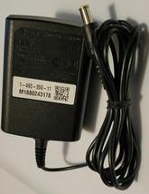 Sony AC-M1215UC 1-493-350-11 AC Power Adapters Genuine Original OEM UBPX700 - $9.90