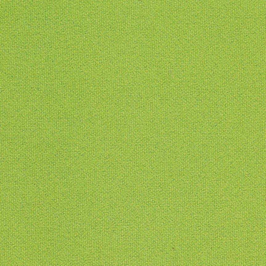 Maharam Upholstery Fabric Kvadrat Tonus Green Wool 1.875 yds 460800–118 AF