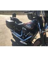 2018 Harley-Davidson HERITAGE SOFTAIL For Sale In Maysville, GA 30558 - $18,500.00