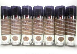 Covergirl & Olay Tone Rehab 2-in-1 Foundation *Choose Your Shade* - $9.90