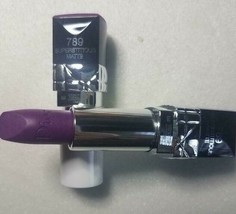 2 per lot Dior Rouge Dior Couture Colour Lipstick 789 Superstitious Matt... - $36.14