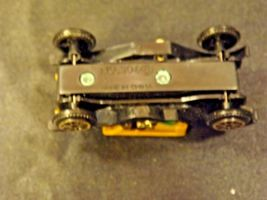 Miniature antique Cars and Locomotive  AA19-1512 image 7