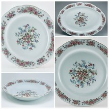 """REMINGTON"" Fine China By Red Sea Dinnerware Collection - $9.89+"