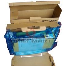New Fanuc A06B-6130-H003 Servo Amplifier Module Unit Input 200~240VAC 14... - $2,410.81