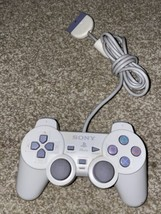 OEM Sony PlayStation 1 PSOne Analog Controller (SCPH-110) - $56.76