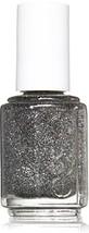 essie Nail Polish, Glossy Shine Finish, Ignite The Night, 0.46 fl. oz. - $6.66