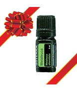 Doterra Essential Oils- Melaleuca 5ml Essential Oil -New- Pure Essential... - $14.84